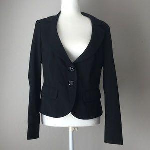 Jackets & Blazers - W&B Women's Blazer Size 10